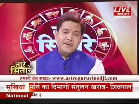 Relastionship  Problem Solustion By Acharya Vinod Kumar ji