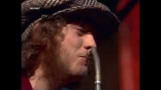 Скачать Slade Coz I Luv You 1971 HD 0815007