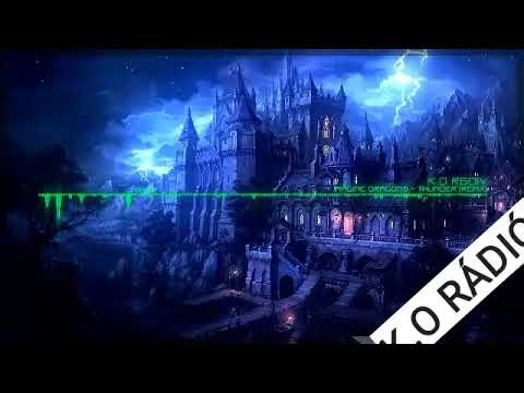 K.O Rádió - Imagine Dragons - Thunder Remix