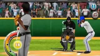 Trailer Derek Jeter Real Baseball