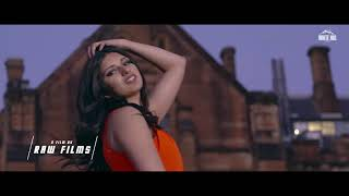 Town Di Queen (Teaser) Balli Rajgarhia | Releasing On 16th Feb | White Hill Music