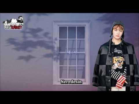 RM&V - 네시 / 4 O'CLOCK (Türkçe Altyazılı)