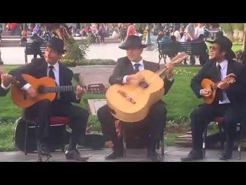 cusco,-musica-clasica-cusqueÑa