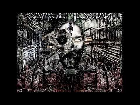 Savage Messiah - Spitting Venom (Spitting Venom EP)