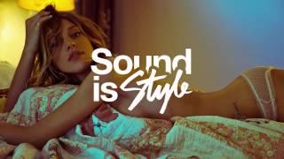 Wiz Khalifa - We Dem Boyz (Louis Futon Remix)