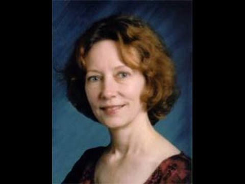 Dr. Karla Turner interview's six woman abducted by Alien Greys, Nordics, Extraterrestrials