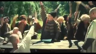 Самый лучший фильм 3-ДЭ