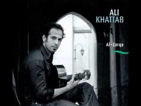 Ali Khattab - Olé Umm Kulthum