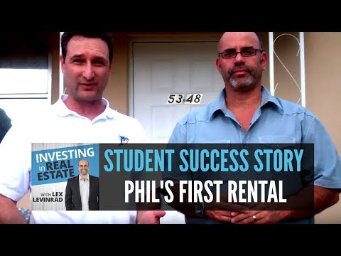 $600-per-month-positive-cash-flow-rental-property-purchased-with-a-hard-money-loan!