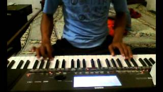 Video Sambalado Koplo - Korg Pa600 by Mr.Hyd download MP3, 3GP, MP4, WEBM, AVI, FLV Desember 2017