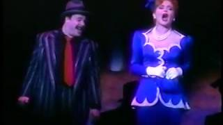 GUYS AND DOLLS '92