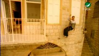 Fares Karam Ouli Labouki فارس كرم - قولى لابوكى