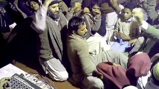 New Punjabi Kalam Uchiyan Ne Shana Sarkar Diyan By Shakeel Brothers Part 2