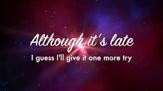 Download Panama - How We Feel (Lyric Video) Mp3