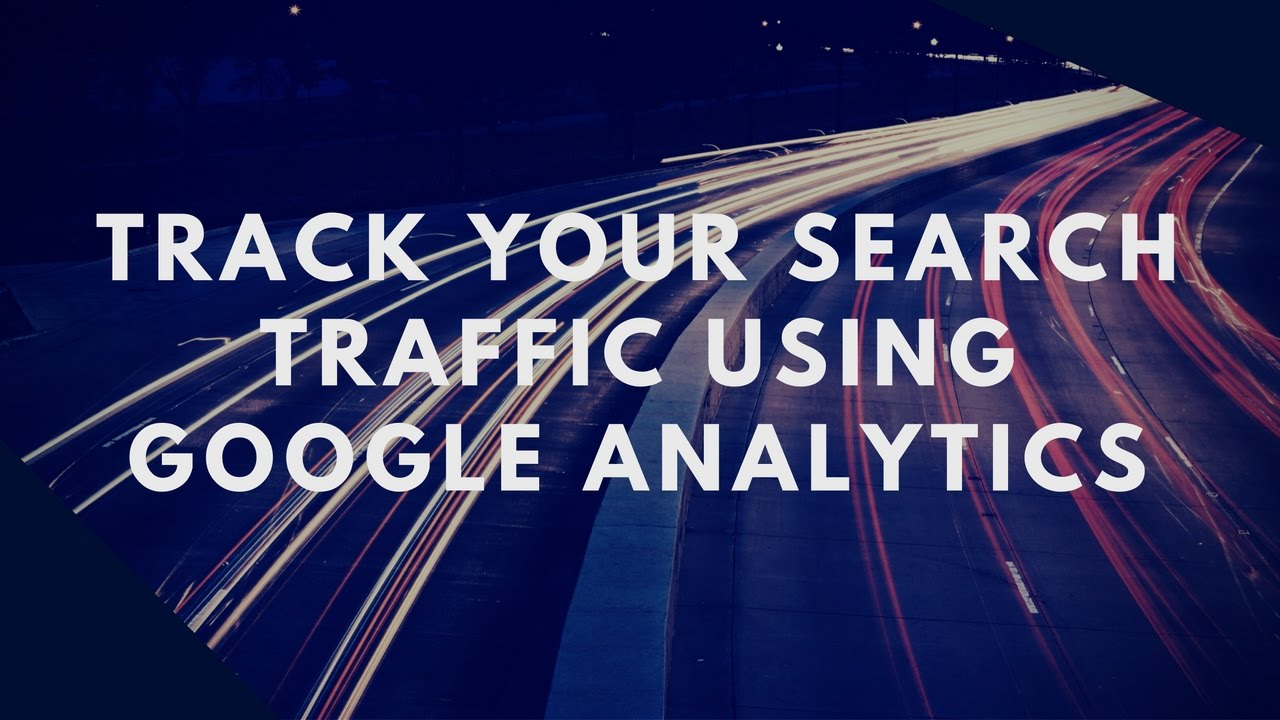 Image result for how to tracking your seo for google analytics