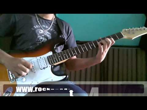 Guitar : galliyan guitar tabs Galliyan Guitar Tabs as well as ...