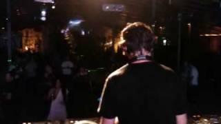 Taj - Araraquara - Dj Raul Boesel - 05.12.09