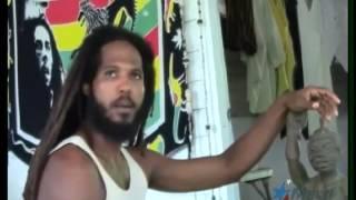 Obras de escultor cubano ponen de manifiesto las raíces de la cultura africana en la Isla
