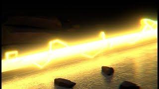 Işık Hızı Saatte 50 Km Olsaydı Ne Olurdu?
