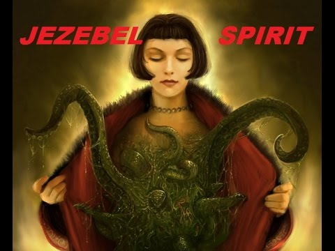 who is jezebel Jezebel is described in 1 and 2 kings as a worshiper of the god ba'al and the goddess asherah not to mention as an enemy of god's prophets.