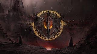 Pentakill   Dead Man's Plate / Броня мертвеца | League of Legends