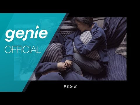 벤 BEN - 180도 180 Degree Official M/V