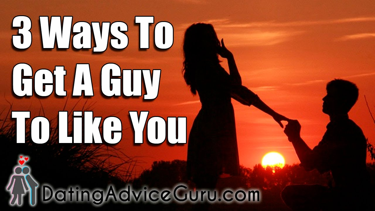 how to stop being needy guy