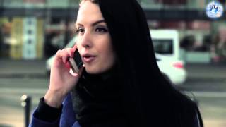 Микрометражное кино  Фильм  'OFF'  Кинокомпания 'Парамульт'