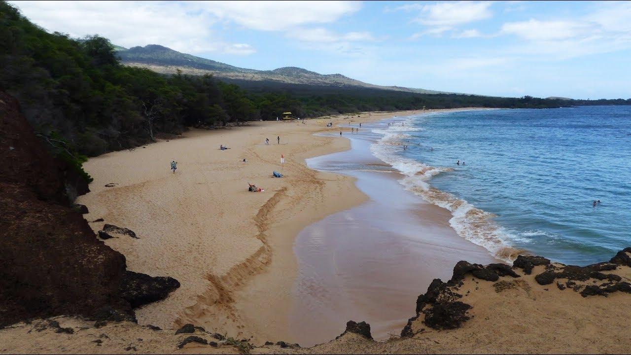 Little+Beach+at+Makena+(Puu+Olai+Beach),+Maui-2.JPG (image)