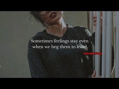 English Sad Whatsapp Status Sad English Song With Heart Touching Quotes