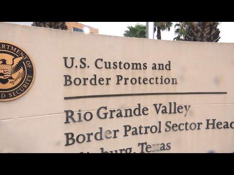 Asylum seekers sue Trump administration: A.M. News Links