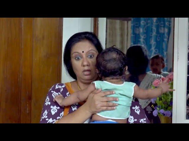 Sthreepadham | A new guest to Bala's life... |  Mazhavil Manorama