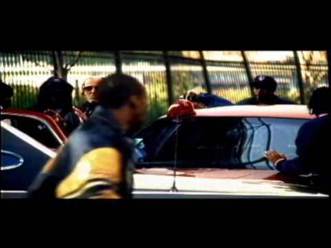 50 Cent   Ya Life's On The Line HD