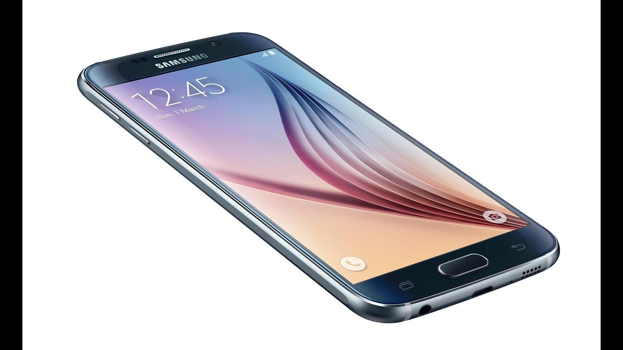 Большой ассортимент мобильных телефонов samsung. Низкие цены, доставка по украине. Звоните прямо сейчас!. Тел. (057) 758-23-80, (067) 706 85-73, (063) 762-45-95.