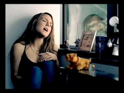 Download When It Was Me [JoJo Music Video]- Paula Deanda