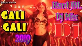y2mate com   gali gali dj remix 2019 hard jbl bass mix dj latest hindi new dj remix song R2ngTM2M8UY