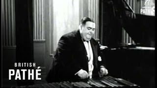 Teddy Brown (1930)