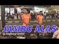 Lagu Lawas Didi Kempot - Jambu Alas By Angklung Carehal Malioboro