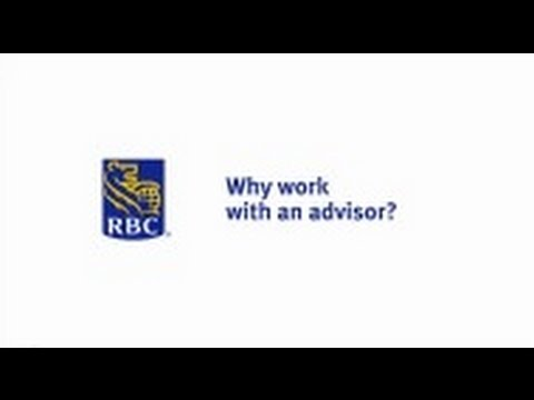 Why Work with an Advisor?