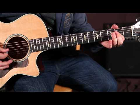 Man of Constant Sorrow  Country Lesson, Bluegrass Chords  Easy 3 Chord Songs