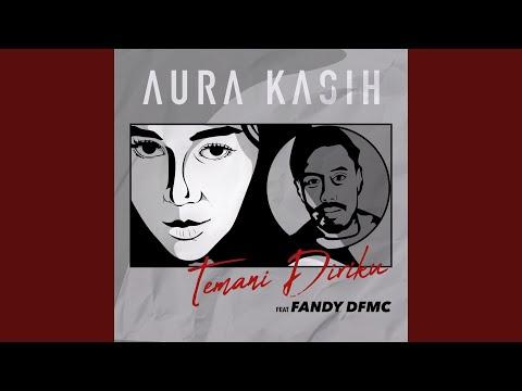 Temani Diriku (feat. Fandy Dfmc)