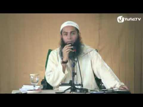 Ustadz Dr  Syafiq Reza Basalamah - Mutiara Motivasi Islam  Lenteraku Mulai Padam