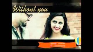 Watch Saraf Vitla malayalam song KAMARUDICCHAPOLE