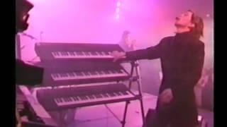 Live TOMATO87の一曲目です。 アップロードに失敗した為再度アップロー...