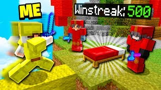 One of Grapeapplesauce's most recent videos: