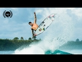 Epic Indo Surf Sessions I Tempat Boyum Ini #The Search | Skuff TV Surf