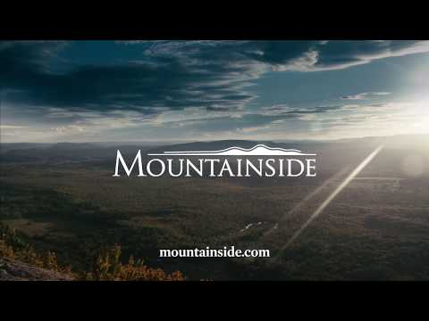 Mountainside Addiction Treatment Center | Drug Alcohol Rehab Connecticut and New York