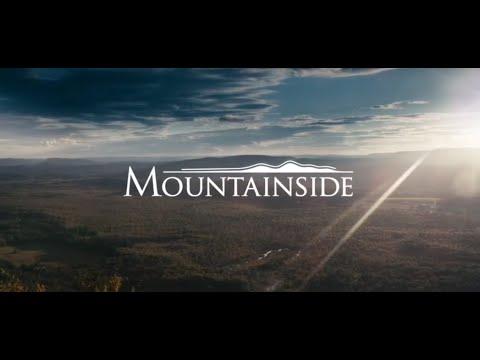 Mountainside Addiction Treatment Center | Drug Alcohol Rehab Connecticut and New York