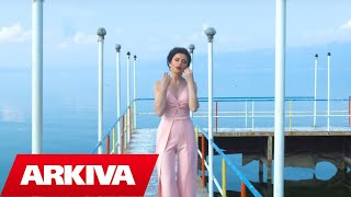 Lola Kulla - Xhiko nuse (Official Video 4K)