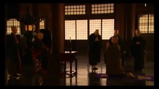 zen the life of zen master dogen english sub
